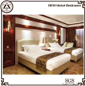 OEM Manufacturer Holiday Inn Hotel Bedroom Furniture