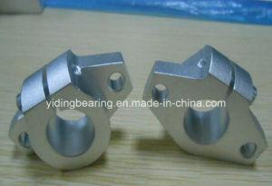 Good Quality Linear Motion Ball Slide Units Shf10 Shf12 Shf13 pictures & photos