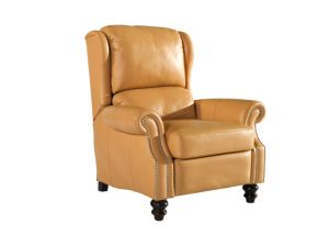 Hot Selling American High Back Recliner Lift Chair pictures & photos
