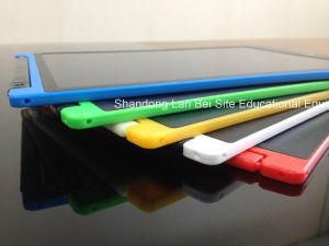 New Stationery Paperless Digital Graphic LCD Writing Tablet pictures & photos