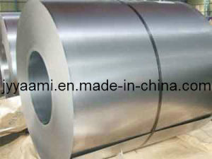 Gi/Galvanized Steel Coil