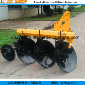 1lts Series of Baldan Disc Plow with High Quality and Best Price pictures & photos