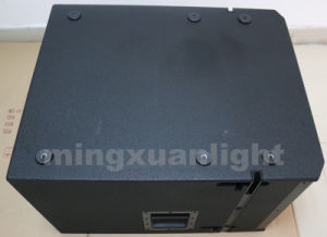 Free Shiping Vrx918sp Line Array Subwoofer PA System (YS-2001) pictures & photos