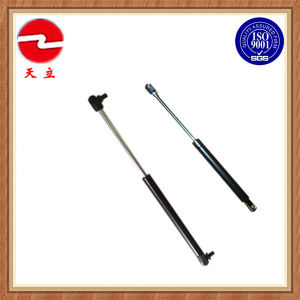 Gas Spring Famous in China Market pictures & photos