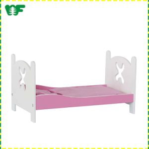 Wholesale China Products Mini Doll Bed pictures & photos