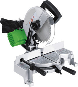 Miter Saw Power Tools (BH-9255)