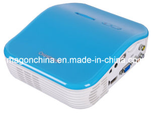 Changhong Mini Projector - PCM103X