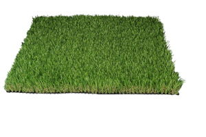 Landscape Decoration Fake Leisure Synthetic Turf for Garden Wy-01