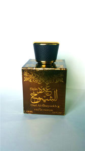 Best Man Perfumes with Wholesale Price and Long Lasting Time pictures & photos