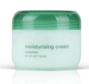 OEM/ODM Face Cream Gentle Magic Skin Care pictures & photos