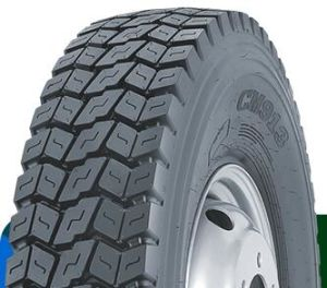 West Lake Tyre 315/80r22.5, 315/70r22.5 Goodride Radial Truck Tire pictures & photos