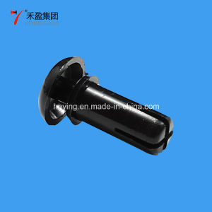Plastic Nylon Retainer Snap Push Rivet pictures & photos