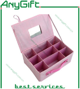 Non-Woven Case with Customized Logo and Color 13 pictures & photos