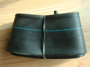 Fire Bird Motorcycle Inner Tube for Nigeria pictures & photos