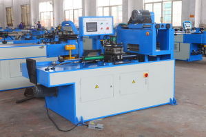 Full-Auto Copper/ Aluminum Cutting Machine GM-350CNC pictures & photos