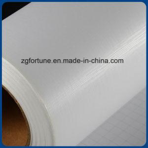 Digital Printing Cross Patterns PVC Lamination Film pictures & photos