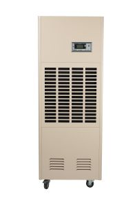 Cfz-7s Factory Strong Dehumidification Industrial Dehumidifier 336 Pints/Day pictures & photos