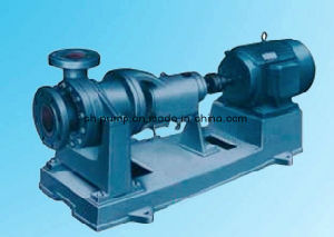 Hpk Pumps pictures & photos