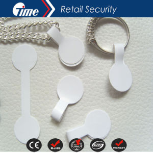 Ontime Rl4643 - High Quality Cheap Prices Anti Theft for Jewelry Stores EAS Label pictures & photos