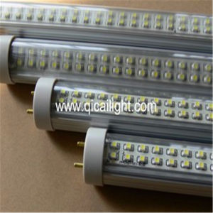 LED T8 Tube Light pictures & photos