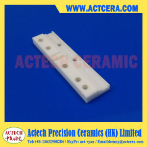 Customized Manufacturing Ceramic Mechanical Parts pictures & photos