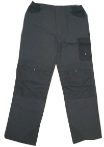 High Quality Workwear Wh614 Power Pants pictures & photos