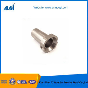 Stainless Steel Bushing and Piston Pin Bushing and Bolt Bushing pictures & photos
