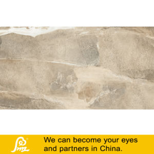 Big Size Stone Tile Rustic Porcelain Tile for Wall pictures & photos