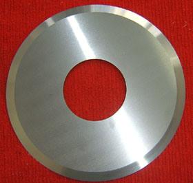 Tungsten Carbide Polishing Surface Sharp Cutting Circular Disc pictures & photos
