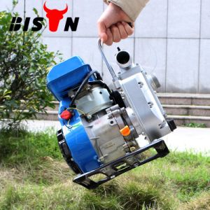 Bison (China) Bswp15r 1.5inch 1 Year Warranty Small MOQ Fast Deliver Ystrong Gasoline Engine Farming Water Pump pictures & photos