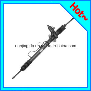 Hydraulic Steering Rack for KIA Cerato 57700-2f101 pictures & photos