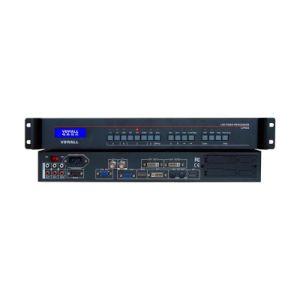 603 LED Image Processor