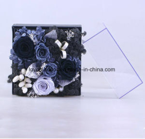 Preserved Flower Rose Handmade Flower pictures & photos