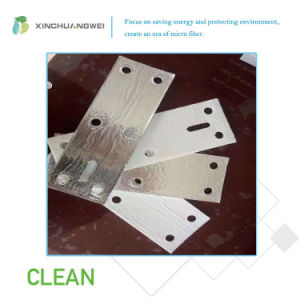 Aerogel Insulation Board for Furnace pictures & photos