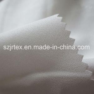 100% Polyester Chiffon Fabric for Lady Dress