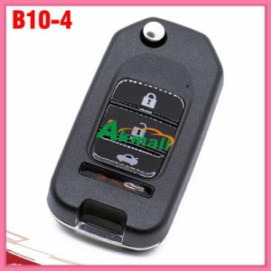 Kd Remote Key of B10-4 for Kd900 pictures & photos