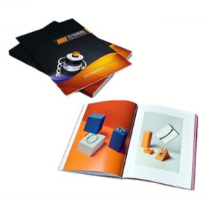 Manufacturer Supplier Cheap Book Printing Exported to Worldwide pictures & photos