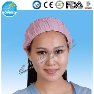 Disposable Fasica for Beauty Salon pictures & photos
