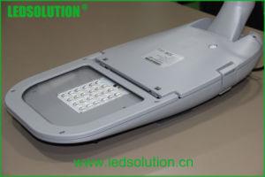 90W LED Lighting LED Street Light for European Market pictures & photos