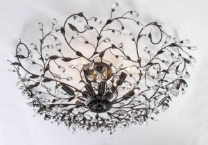 UL Decorative Ceiling Lamp pictures & photos