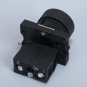 Normal Type Push Button Switch with CB Certificate pictures & photos