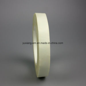 Glass Fabric Electrical Adhesive Tape pictures & photos