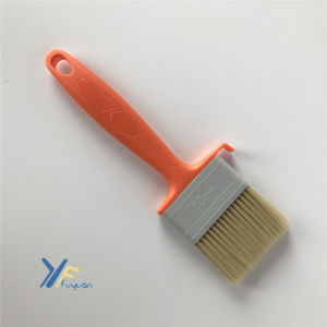 Plastic Filament New-Design Paint Brush&Roller pictures & photos