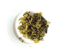 Luo Cha Green Snail Green Tea pictures & photos
