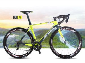 Road Bike Bicycle with Shimano 6800 Groupset pictures & photos
