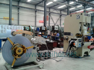 RNC-F series use by a machine tool (RNC-300F) pictures & photos