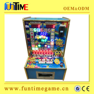 Fuit King Slot Machine pictures & photos