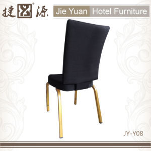 Rock Back Hotel Conference Room Meeting Chair (JY-Y08) pictures & photos