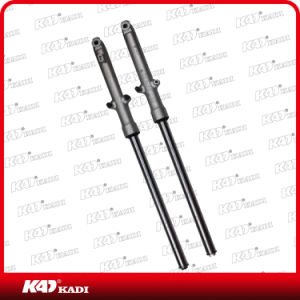 Motorcycle Spare Part Motorcycle Front Shock Absorber for Ax-4 110cc pictures & photos