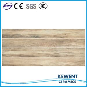 120X1800wood Design Ceramic Tile for Building Materials pictures & photos